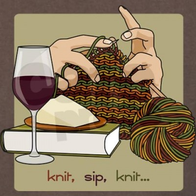 knit_sip_knit