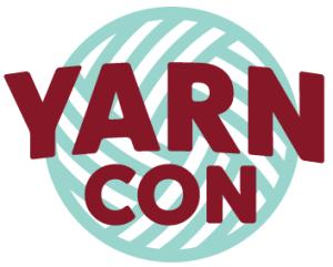 Yarn Con