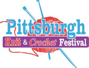 Pittsburg show