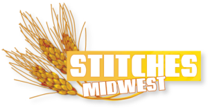 Stitches-Midwest