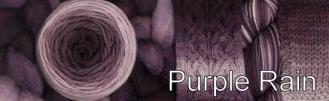 Purple Rain banner