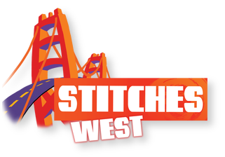 Stitches West